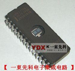 MD27128-25B(2),原装现货供应商产品图片