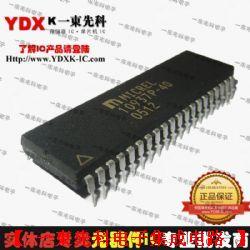 MIC10937P-40(2),原装现货供应商产品图片