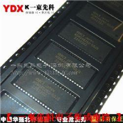 MSM54B262-60JS,原装现货供应商产品图片
