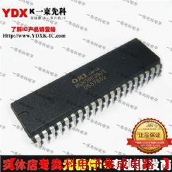 MSM80C39RS_副本,原装现货供应商产品图片