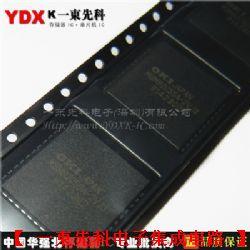 MSM82C55A-2VJ3,原装现货供应商产品图片