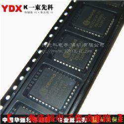 W27C512P-70,原装现货供应商产品图片