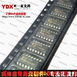 74HCT14A,原装现货供应商产品图片
