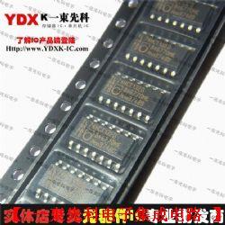 74HCT132D,原装现货供应商产品图片