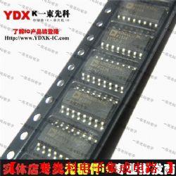 ADM202EA,原装现货供应商产品图片
