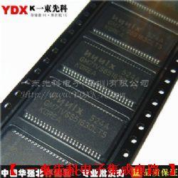 GM71VS65163CLT5,原装现货供应商产品图片