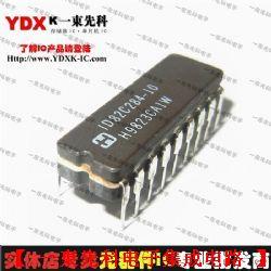 ID82C284-10,原装现货供应商产品图片