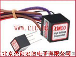 EMCO电容器充电高压电源模块方案产品图片