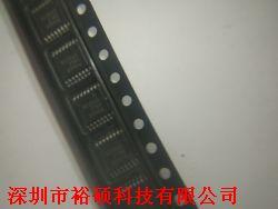 PI3USB20LE 产品图片