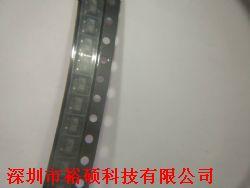 1SS321�a品�D片