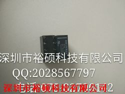 RSBL-12-S产品图片