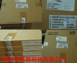供应美国美国高温Q-TECH晶振M55310/26-B33A-10M00000 产品图片