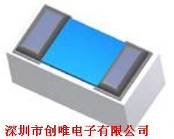 Anaren,Anaren芯片电阻R1A060350R0G5AR产品图片