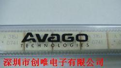 Avago Technologies,avago代理,电容式感应触摸开关HCPL-316J,avago代理商产品图片
