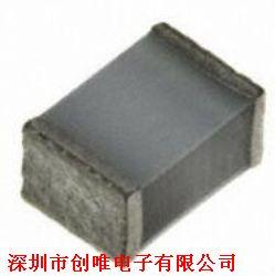 AVX Corporation,AVX,AVX电容器,AVX薄膜电容器CB037D0224JBA产品图片