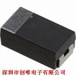 avx电容,avx公司,avx 钽电容,F931A106MAA原装正品产品图片