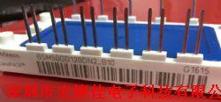 BSM50GD120DN2产品图片