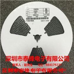 1N4004 M4产品图片