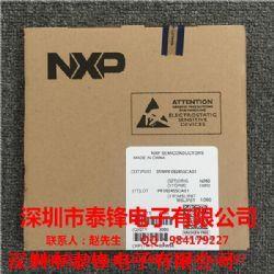 BAW56 A1W 产品图片