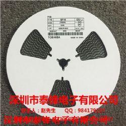 ES1J SF18 SMA产品图片