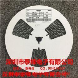 FR107 RS1M SMA产品图片