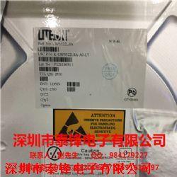 K-LSP5522LSA-AO-LT产品图片