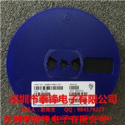 MMBD4148CC D5产品图片