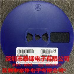 MMBT3906 2A产品99热