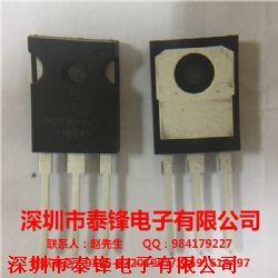 MUR3040WT产品图片
