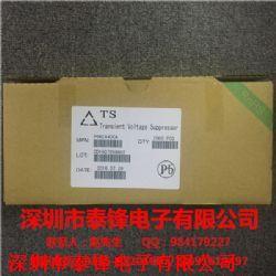 P6KE440CA产品图片
