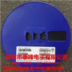 S8050 J3Y�a品�D片