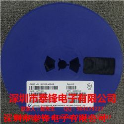 SI2306 A6SHB产品图片