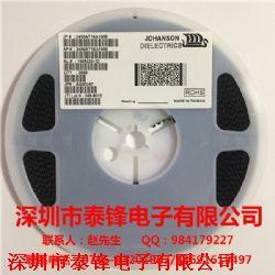2450AT18A100E产品图片