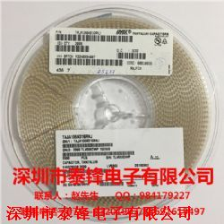 TAJA106K016RNJ产品图片