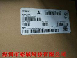 BF999E6327产品图片