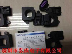 DHABS/124 传感器产品图片