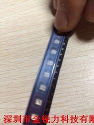 U乐国际娱乐德国全新进口欧司朗SFH4259S红外灯珠产品图片