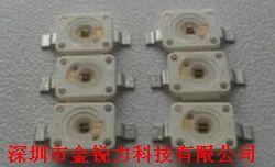 欧司朗SFH4232A红外灯珠 原装现货U乐国际娱乐产品图片