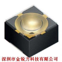 SFH4780S  进口原装正品现货供应产品图片