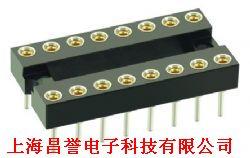 D2832-42产品图片