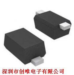 ir半导体,ir芯片,infineon 英飞凌,二极管 - 射频BAR 63-02V H6327产品图片