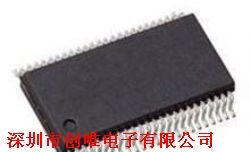 micrel 代理商,micrel代理,micrel一级代理,micrel原装进口代理商产品图片