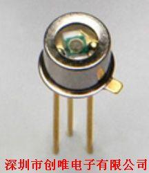 PIN二极管,PIN光电二极管,PIN二极管型号