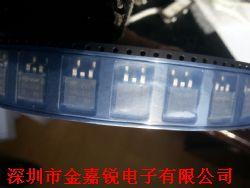 MBRB20100CTT4G 产品图片