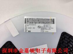 SM8S30ATHE3/I产品图片