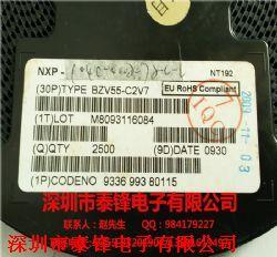 BZV55-C2V7产品图片