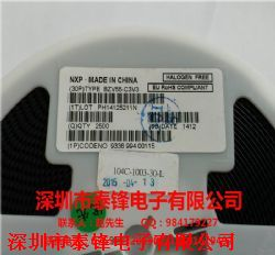BZV55-C3V3�a品�D片