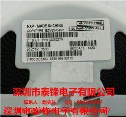 BZV55-C4V3产品图片
