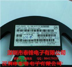 PESD24VL2BT产品图片