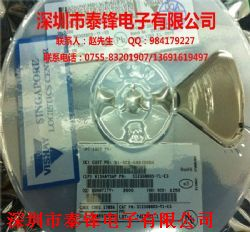 SI2308BDS-T1-E3产品图片